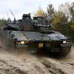 CV90-1_2