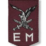Vierde_mouwembleem_luchtmobiele_brigade