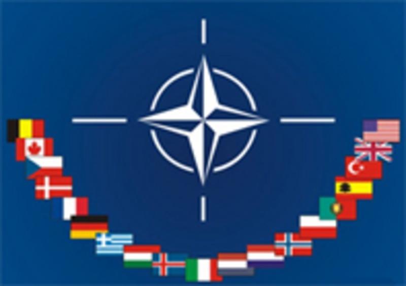 Effecten ZAPAD 2017 op de Europese stabiliteit en veiligheid binnen NATO verdragsgebied