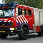 brandweer_0