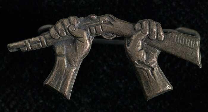 Lek commissie stiekum symbool voor kloof politiek en Krijgsmacht