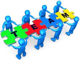 Teambuilding: pak er maar 20