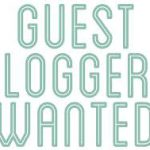 bloggers_wanted