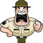drill-sergeant-9545774
