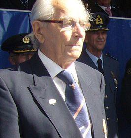 Pieter van den Hoek (foto wikipedia.nl)