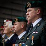 Kroon en Tuinman (foto ministerie van Defensie)