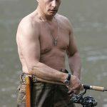 Poetin (bron Wikipedia)