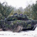 VC90-bron: ministerie van Defensie