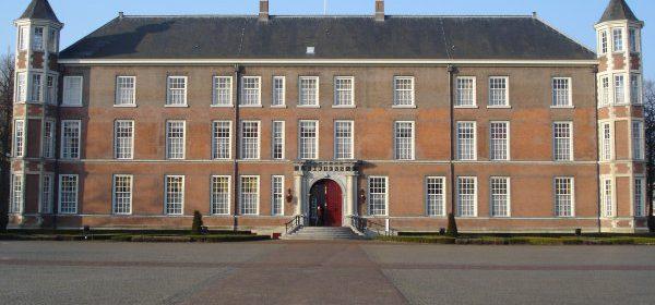 Koninklijke Militaire Academie