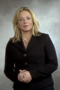 minister Hennis (foto: ministerie van Defensie)