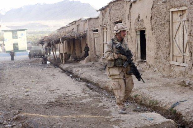 Teams in de voorste linie – leren van het leger
