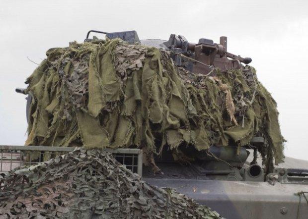 GroenLinks: minder bureaucratie en toegroeien naar Europees leger