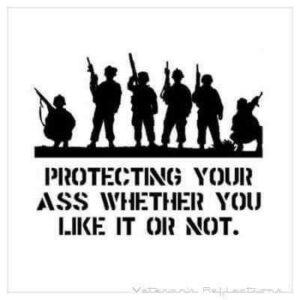 Protecting_ass