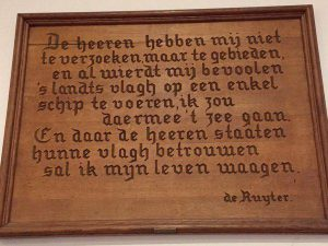 de-ruyter-quote