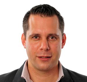 Barry Jacobs (VVD): Defensie moet noodzakelijke gevechtskracht op de mat brengen