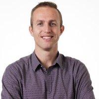 Mark Brouwer (SGP): Defensie staat er misschien nog minder goed voor dan gedacht