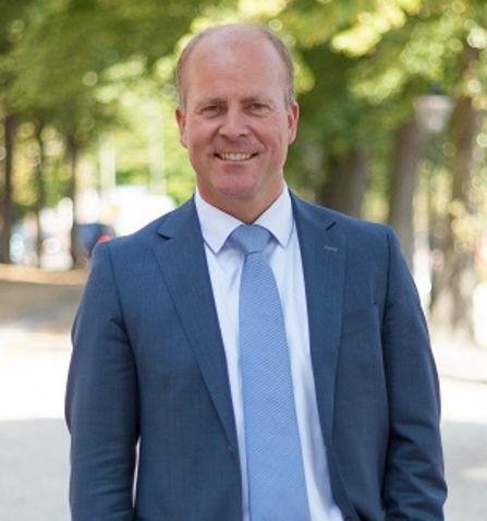 Raymond Knops (CDA): de huidige staat van de krijgsmacht is kritiek