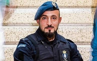 Mustafa Bal (CDA): investeren in Defensie geen keus, maar noodzaak