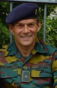 Philip Van Impe