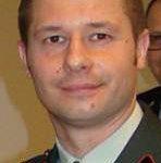 Majoor Dominik Derwisinski