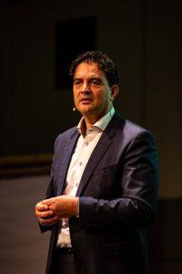 Gabriel Anthonio