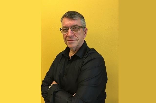 Nico de Vos (50Plus): Aan imagoprobleem Krijgsmacht moet worden gewerkt